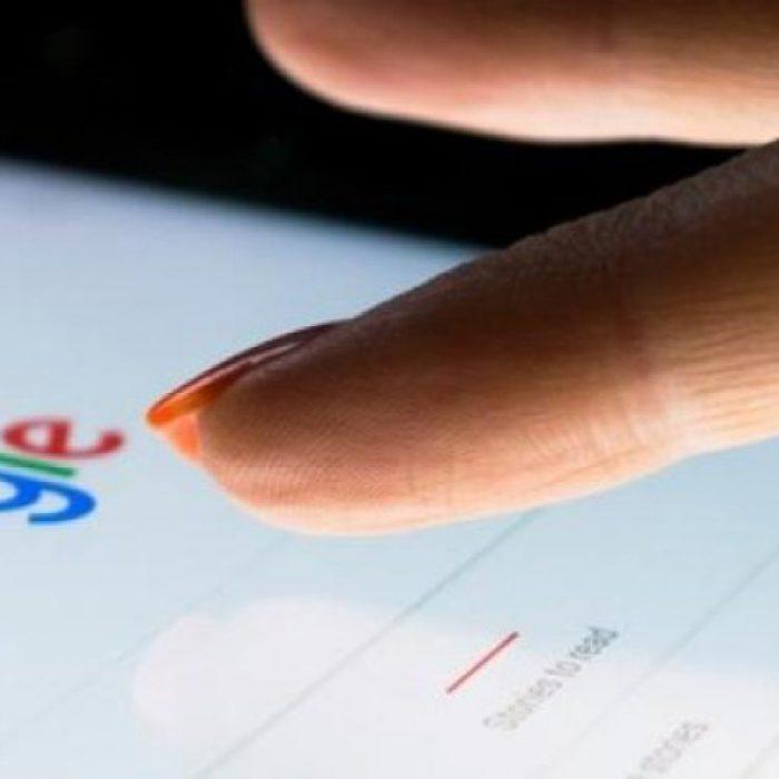 Estrategias SEO: Google tarde o temprano volverá a poner patas arriba el mercado