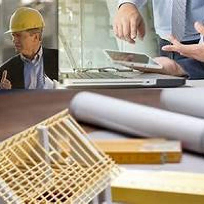 Gestiona tu empresa con un software para construcción personalizado y de forma rentable